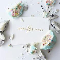 Jenna Rae + Ashley Nicole @jennaraecakes Instagram profile - Enjoygram