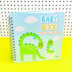 An adorable, blue baby book from the Tickle range. With places to stick or write things in, this book is a perfect gift for keeping the memories of the little man stored safely away. A lovely book to be treasured forever! Men Store, Party Accessories, New Baby Gifts, Little Man, Baby Blue, New Baby Products, This Book, Stationery, Range