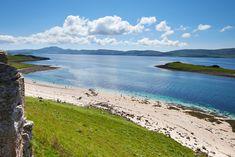 7x Must-do's op het Schotse eiland Skye