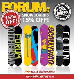 Tribal Riders   Snow and water sports Water Sports, Snowboarding, Creative, Snow Board, Snowboards