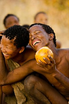 The moment you are laughing so hard and you try to stop. But you look at the person and laugh again. The Journey Book, National Geographic Photography, African Tribes, Real Beauty, World Cultures, People Around The World, Black People, Black Is Beautiful, Yoga