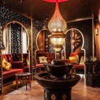 #Baroush, #Baroushrestaurant #Genève – #Cuisine #oriental et salon shisha, #Cuisineorientale, Restaurant Genève, Shisha