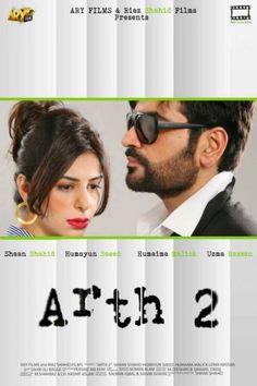 Arth2-Pakistani-Film-Posters (3)