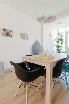 tendencias muebles inspiracion estilo nordico escandinavia estilonordico estilo moderno interiores minimalismo distribucion diafana 2 interiores decoracion interiores 2 decoracion de salones 2 decoracion decoracion comedores 2