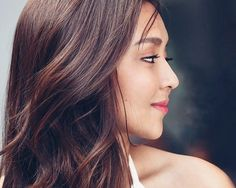 May side view si Madame Baby Amelia Zadro, Filipina Actress, Kathryn Bernardo, Beautiful Inside And Out, Celebs, Celebrities, Girl Crushes, Asian Beauty, Side Profile