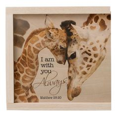Shop Giraffe wooden print created by BiscardiArt. Personalize it with photos & text or purchase as is! Giraffe Painting, Giraffe Art, Giraffes, Giraffe Images, Wooden Wall Art, Wood Wall, Wood Canvas, Photo On Wood, Wood Print
