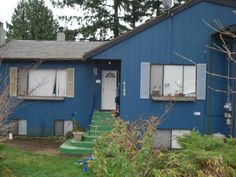 6186 PORTLAND ST, Burnaby, South Slope V5J 2S2  Central location,Golf course nearby,Recreation nearby,Shopping nearby,View,Fireplace