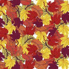 Gillian Lees | Make It In Design | Surface pattern design