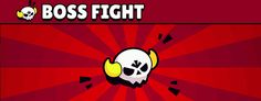 Boss Fight Mode - Best Tips and Tricks War Of Attrition, Star Character, Starred Up, He Is Able, News Games, Crow, Banners, Boss, Stars