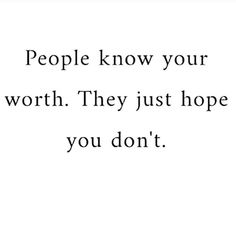 Motivational Quotes For Relationships Perspective Popular Ideas True Quotes, Great Quotes, Quotes To Live By, Motivational Quotes, Inspirational Quotes, Encouragement, Knowing Your Worth, Know Your Worth Quotes, Thats The Way