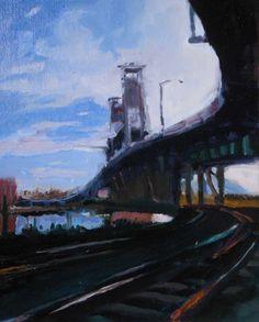 Under-the-steel-bridge-revi