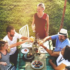 3 Benefits of Building Rapport With Your Neighbors at Tigardville Apartments Your Neighbors, Benefit, Real Estate, Building, Apartments, Fun, Posts, Blog, Messages
