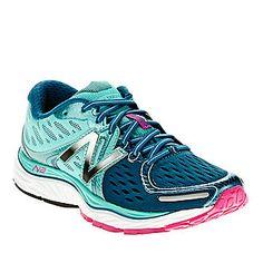 pretty nice 235f8 be3b0 New Balance W1260v6 Running Shoes (Women s)    Running Shoes