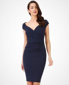 ef133a2a67d683 7 najlepszych obrazów z kategorii Sukienki na większe przyjęcia w ...