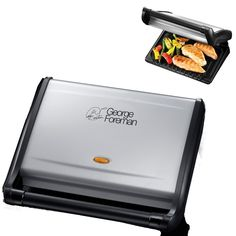 Healthier and more convenient way of cooking