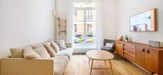 Terrazzo, Ikea, Home Living Room, Floor Chair, Bench, Flooring, Storage, Furniture, Home Decor