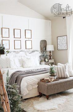 47 Best cream bedrooms images in 2018   Dream bedroom, Room ...