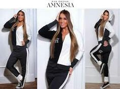 amnesia Harem Pants, Amnesia, Fashion, Moda, Harem Trousers, Fashion Styles, Harlem Pants, Fashion Illustrations