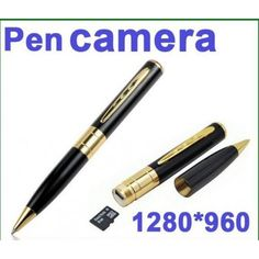 Pen Camera Recorder DVR - - - Rs900 - Security & Surveillance Online Store , CCTV Camera, PTZ Camera, Alarm Lock, Currency Counting Machine, Fake Note Detector, Spy Camera, Hidden Camera, IP Camera, NVR, DVR, H.264 DVR, Standalone DVR, CCTV Camera in delhi, PTZ Camera in delhi, Alarm Lock in delhi, Currency Counting Machine in delhi, Fake Note Detector in delhi, Spy Camera in delhi, Hidden Camera in delhi, IP Camera in delhi, NVR in delhi, DVR in delhi, H.264 DVR in delhi, Standalone DVR in…