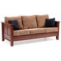 Arlington Heights Sofa