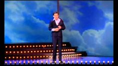lee evans xl tour dailymotion
