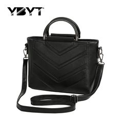 663711188 vintage casual small black geometric handbags hotsale women shopping purse  ladies party clutch shoulder messenger crossbody bags This is an AliExpress  ...