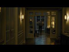 One Last Love - Movie Set