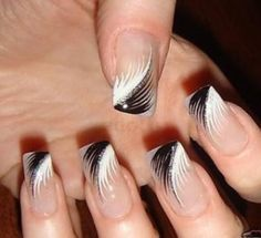 Elegance #nails, #fashion, https://facebook.com/apps/application.php?id=106186096099420