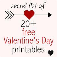 Free printable alphabet letter tags : love hearts - ausdruckbare Buchstaben - freebie | MeinLilaPark – DIY printables and downloads