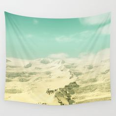 https://society6.com/product/winters-end-fbr_tapestry#55=414