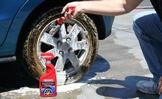 7 Affordable Car Cleaning Products You Definitely Need  #affordable #car #cleaning #products #list #guide #tips #info #advice #clean #cars #detail #detailing #supplies #usedcar #salvagecars #auto #auction