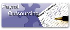 Bangalore Outsourced Payroll Services