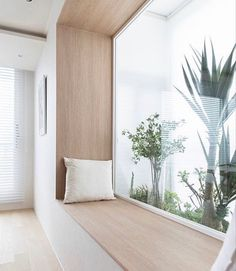 Home Room Design, Home Interior Design, Interior Architecture, Minimalist Home Interior, Patio Interior, Coastal Interior, Apartment Interior, House Rooms, Home Living Room