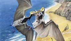 #ΕΙΔΗΣΕΙΣ_ΓΙΑ_ΟΛΟΥΣ #ΧΡΗΣΙΜΑ #Ανακαλύφθηκε Ανακαλύφθηκε αρπακτικό μεγέθους αεροπλάνου, με άνοιγμα φτερών 11 μέτρα!!!