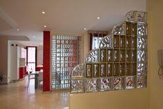 paredes de cristal ideas originales para tu casa