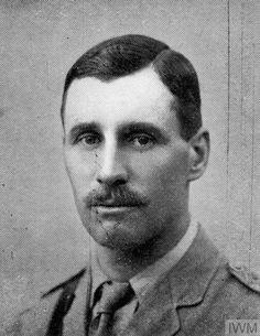 Ww1 Soldiers, Charles James, Bury, Leicester, Devon, First World, Cemetery, Vintage Men, Beautiful Men