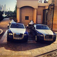 Rolls Royce – One Stop Classic Car News & Tips Luxury Sports Cars, Best Luxury Cars, Rich Lifestyle, Luxury Lifestyle, Maserati, Bugatti, Lamborghini, Luxury Helicopter, Rich Kids Of Instagram