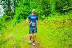 What actually happens when you run in the heat, and how can you use it to benefit your racing?