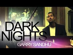 Garry Sandhu - Raatan [Full Video] - 2012 - Latest Punjabi Songs - YouTube
