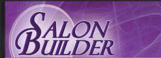 Starting a Salon or Spa Business - SalonBuilder.com
