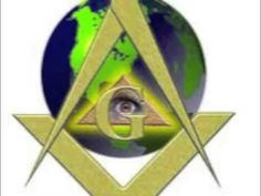 John Todd - Secrets of the Illuminati - Part 2