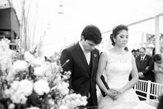 Daniele + André | Camila Ferraz Fotografia Artistica - Blog