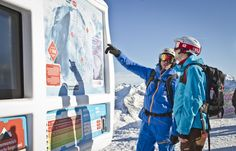 Restplatzangebot in Gastein ab Sport, Abs, Ski Trips, Abdominal Muscles, Sports, Six Pack Abs, Ab Workouts