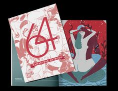 64 kamasutra art book-02