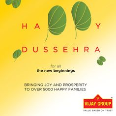 Wish you all a very happy #Dussehra. Have a blessed day