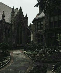 architecture is the BOMB architecture is the BOMB,Building Reference Architektur ist die Bombe Dark Green Aesthetic, Gothic Aesthetic, Slytherin Aesthetic, Paradis Sombre, Images Harry Potter, Gothic Architecture, Ancient Architecture, Light In The Dark, Draco Malfoy