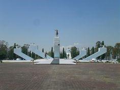 Resultado de imagen de zaragoza monumentos