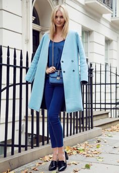 cropped-pants-with-pastel-blue-coat