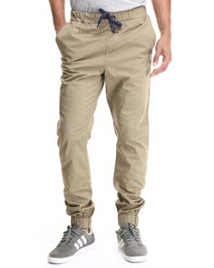 Game Changer Jogger Pant Men's Jeans & Pants from LRG.