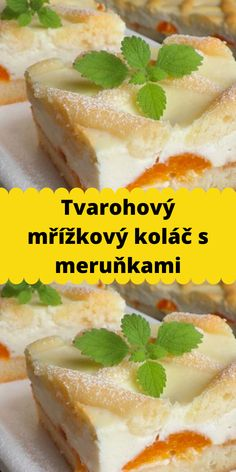 20 Min, Pastries, Food And Drink, Pudding, Sweets, Cakes, Baking, Eat, Desserts